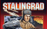World at War - Stalingrad - náhled