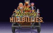 Beverly Hillbillies, The - náhled