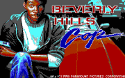 Beverly Hills Cop - náhled