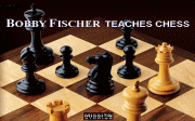 Bobby Fischer Teaches Chess - náhled