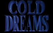 Cold Dreams - náhled