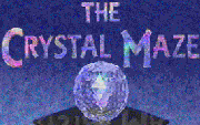 Crystal Maze, The - náhled