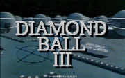 Diamond Ball 3 - náhled