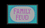 Family Feud - náhled