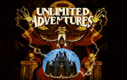 Forgotten Realms - Unlimited Adventures - náhled