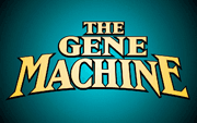 Gene Machine, The - náhled