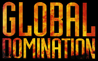 Global Domination - náhled