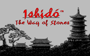 Ishido - The Way of Stones - náhled