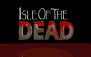 Isle Of The Dead - náhled
