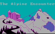 Alpine Encounter, The - náhled
