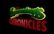 Lemmings Chronicles, The - náhled
