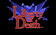 Liberty or Death - náhled