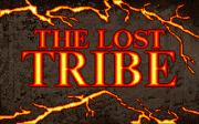 Lost Tribe, The - náhled