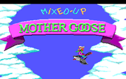 Mixed-Up Mother Goose 1991 - náhled