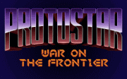 Protostar - War on the Frontier - náhled