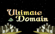 Ultimate Domain (aka Genesia) - náhled