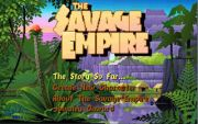 Worlds of Ultima - The Savage Empire - náhled