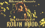 Adventures of Robin Hood, The - náhled
