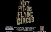 Monty Pythons Flying Circus - náhled