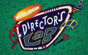 Nickelodeon Directors Lab - náhled