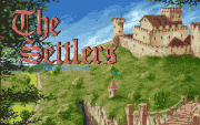 Settlers, The - náhled